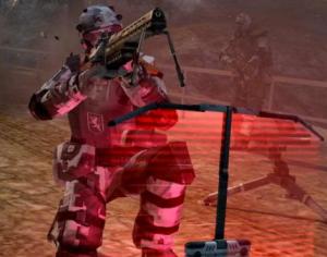 philippe-serra-battlefield-2142