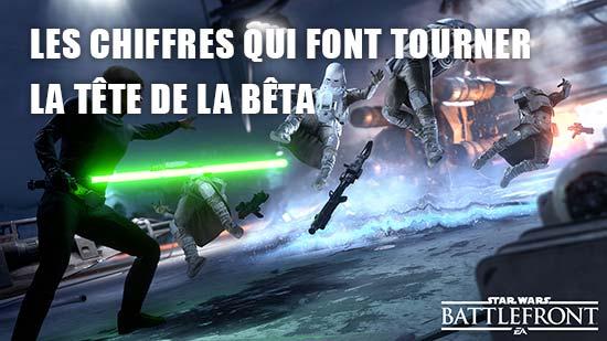 philippeserra-beta-battlefront